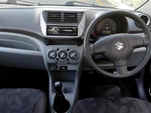 Suzuki Alto 1.0 GL - Image 5