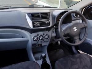 Suzuki Alto 1.0 GL - Image 6