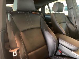 BMW X4 xDRIVE30d M Sport - Image 11