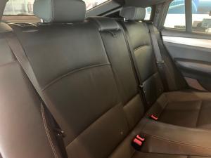 BMW X4 xDRIVE30d M Sport - Image 7