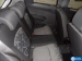 Chevrolet Spark 1.2 LS 5-Door - Thumbnail 10