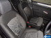 Chevrolet Spark 1.2 LS 5-Door - Thumbnail 13