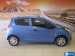 Chevrolet Spark 1.2 LS 5-Door - Thumbnail 15