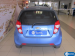 Chevrolet Spark 1.2 LS 5-Door - Thumbnail 2