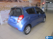 Chevrolet Spark 1.2 LS 5-Door - Thumbnail 4