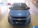 Chevrolet Spark 1.2 LS 5-Door - Thumbnail 5