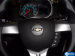 Chevrolet Spark 1.2 LS 5-Door - Thumbnail 7