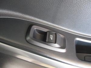 Ford Figo 1.5Ti VCT Trend - Image 18