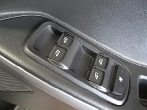 Ford Figo 1.5Ti VCT Trend - Image 19