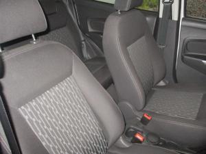 Ford Figo 1.5Ti VCT Trend - Image 21