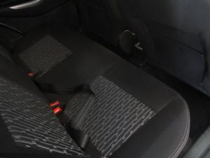 Ford Figo 1.5Ti VCT Trend - Image 4