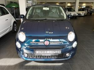 Fiat 500 TwinAir Pop Star - Image 2