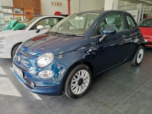 Fiat 500 TwinAir Pop Star - Image 3