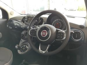 Fiat 500 TwinAir Pop Star - Image 5