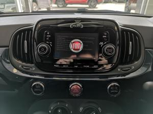 Fiat 500 TwinAir Pop Star - Image 8