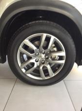 Lexus NX 200t EX - Image 3