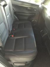 Lexus NX 200t EX - Image 5