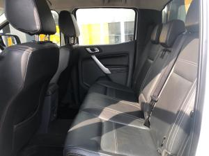 Ford Ranger 3.2TDCi XLT 4X4D/C - Image 8