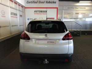 Peugeot 2008 1.6 HDi Allure - Image 2