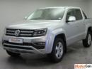 Thumbnail Volkswagen Amarok 2.0 Bitdi H-LINE + 132KW 4MOT automatic D/C