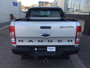 Ford Ranger 3.2TDCi WildtrakD/C - Image 5