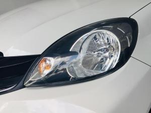 Honda Brio 1.2 Comfort 5-Door - Image 14