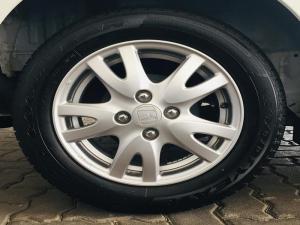 Honda Brio 1.2 Comfort 5-Door - Image 9