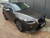 Mazda CX-32.0 Individual Plus automatic