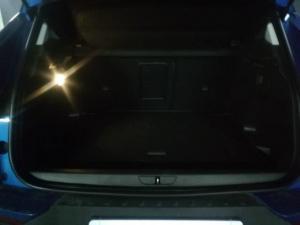 Opel Grandland X 1.6T automatic - Image 14