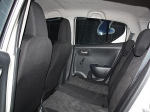 Suzuki Alto 1.0 GLS - Image 12