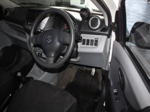 Suzuki Alto 1.0 GLS - Image 8