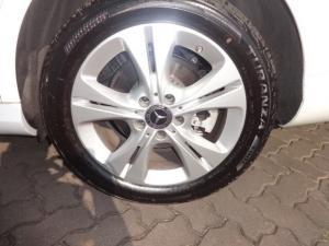 Mercedes-Benz C220 Bluetec automatic - Image 5