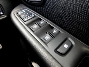Renault Clio IV RS 18 F1 EDC - Image 12