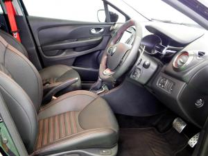 Renault Clio IV RS 18 F1 EDC - Image 16