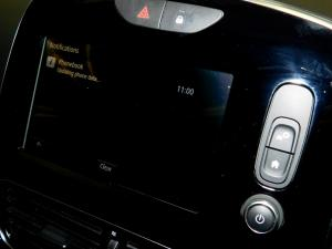 Renault Clio IV RS 18 F1 EDC - Image 18