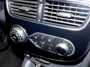 Renault Clio IV RS 18 F1 EDC - Image 20