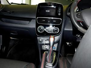 Renault Clio IV RS 18 F1 EDC - Image 8