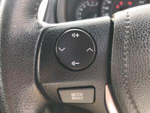 Toyota Yaris 1.5 Xs 5-Door - Image 11