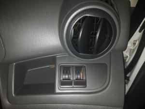 Chevrolet Spark 1.2 Campus - Image 18