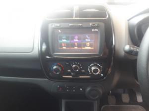 Renault Kwid 1.0 Dynamique - Image 8