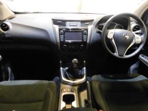 Nissan Navara 2.3D double cab SE - Image 6