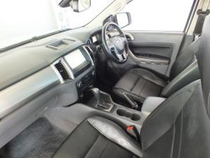 Ford Ranger 3.2 double cab Hi-Rider XLT auto - Image 5