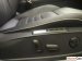 Volkswagen Arteon 2.0 TSI R-LINE 4M DSG - Thumbnail 13
