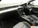 Volkswagen Arteon 2.0 TSI R-LINE 4M DSG - Thumbnail 9