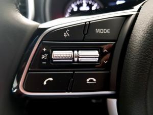 Kia Sportage 2.0 Crdi EX automatic - Image 22