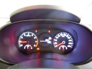 Kia Picanto 1.0 Start - Image 20