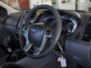 Ford Ranger 2.2TDCi XLSS/C - Image 14