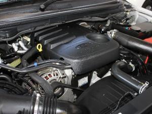 Ford Ranger 2.2TDCi XLSS/C - Image 19