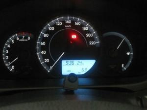 Toyota Yaris 1.5 Cross 5-Door - Image 15
