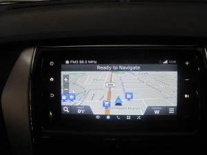 Toyota Yaris 1.5 Cross 5-Door - Image 16
